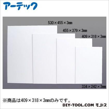 アーテック 布キャンバスボード  F6(409×318×3mm)