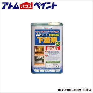 水性下塗剤エコ  0.7L