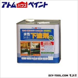 水性下塗剤エコ  7L