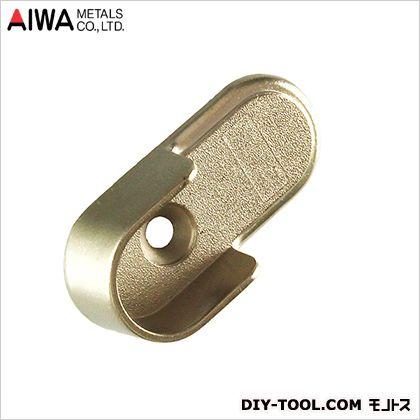 Uブラケット 5mm穴用 (AP-1507N)