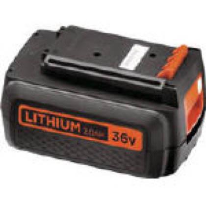 36Vバッテリー2.0Ah   BL2036JP