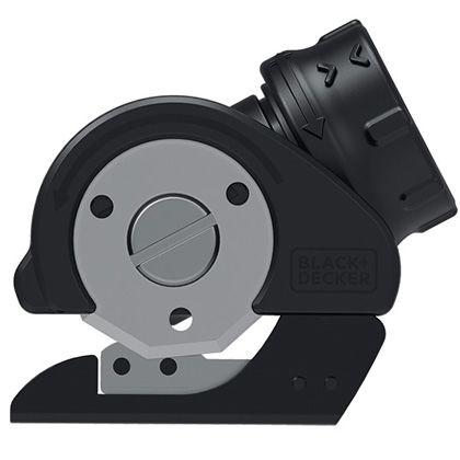 マルチカッターアタッチメント(minievo用)  L80×W50×H70mm CSCA3-XJ