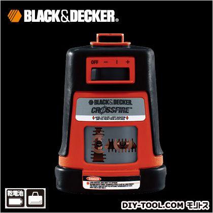 垂直 水平レーザー墨出し器 (BDL310S)