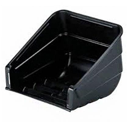 ボッシュ 手動式芝刈機(AHM30)用 グラスボックス   0600886060JP