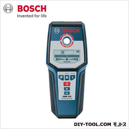 デジタル探知機   GMS120
