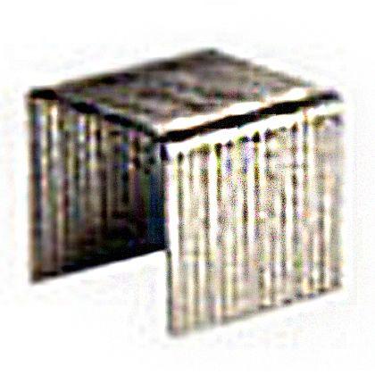 ステープル 10mm (ST10-114)