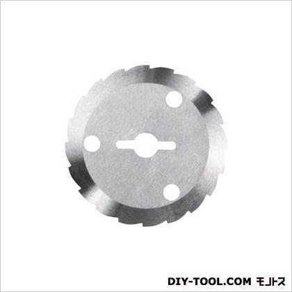 バッテリーマルチカッターXE02専用ブレード   2609256997