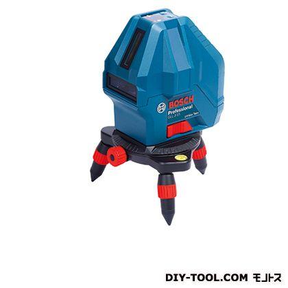 【送料無料】ボッシュ レーザー墨出し器   GLL3-15  レーザー墨出器レーザー墨出器・距離計
