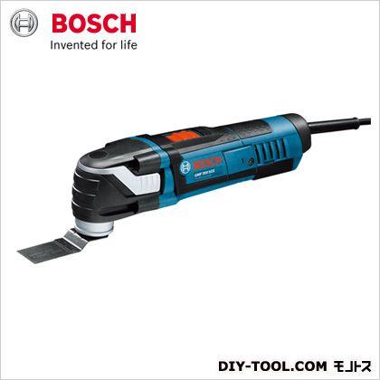 電気カットソー  80X278mm GMF300SCE