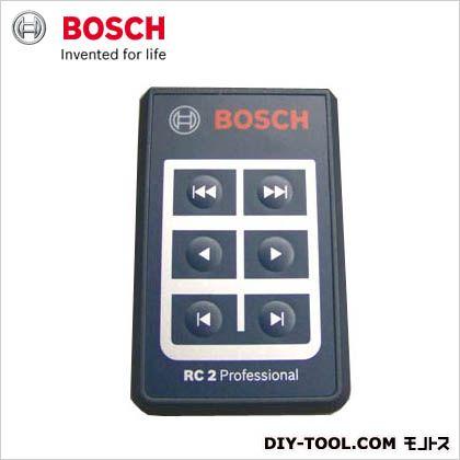 ボッシュ GSL2用リモコン   RC2