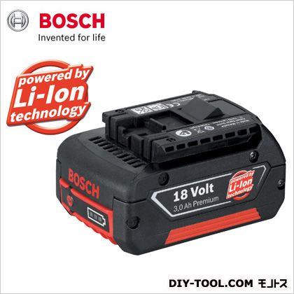 18V LI-IONバッテリー(リチウムイオンバッテリー)   A1830LIB
