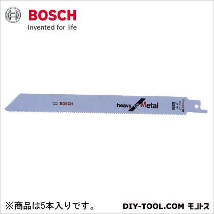 ボッシュ セーバーソーブレード   S1025BF 5 本