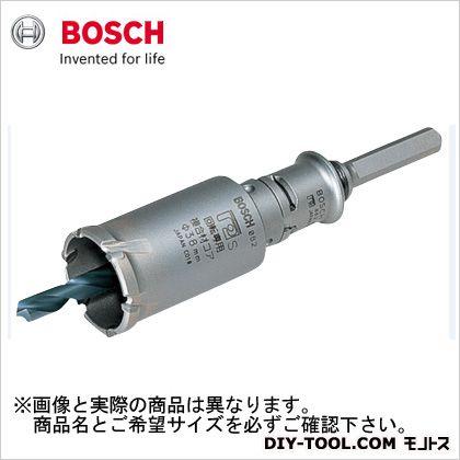 複合材コアセット  80mm PFU-080SR
