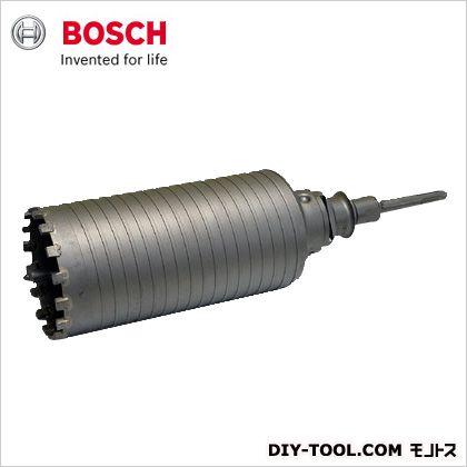 ダイヤモンドコアセット 100mm (PDI-100SDS)