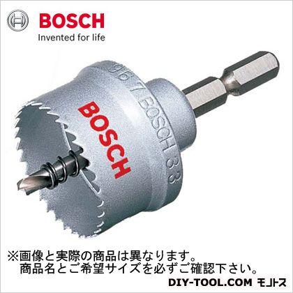 バイメタルホールソー21mmバッテリー用  21mm BMH-021BAT