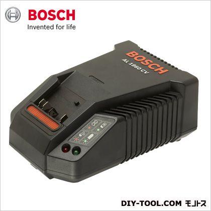 14.4V?18V充電器   AL1860CV