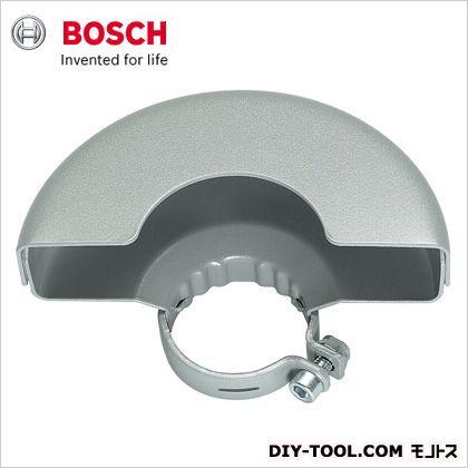 砥石カバーGWS6-100/N用   1619P06549