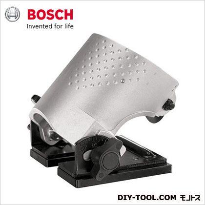 角度ベース PMR500用 (2608000334)
