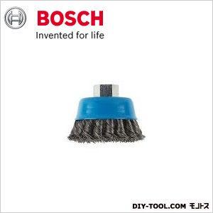 カップワイヤーブラシ 125/150mm用 (1608622029)