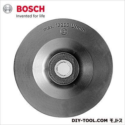 サンディング パット 125/150mm用 (1608601033)