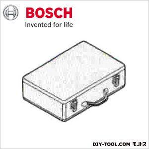 ボッシュ キャリングケース グラインダー用   1605438089