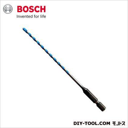 充電マルチビット 3.4mm (MDB034150)