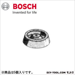 防塵皿 ゴム (GD-CUP/5) 5個