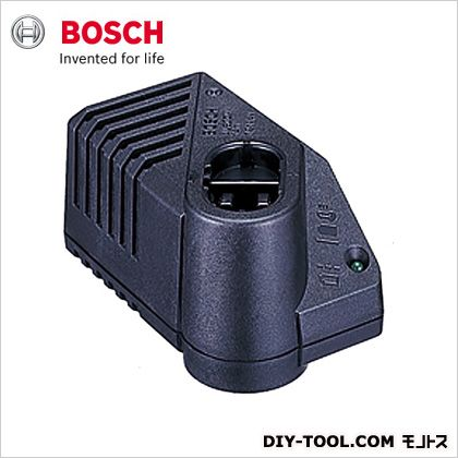 充電器   AL60DV1411