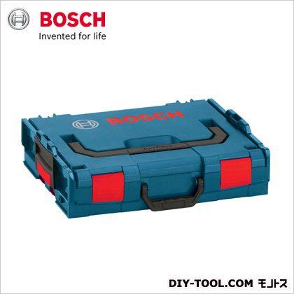ボッシュ L-BOXX  S (mm):(W)442×(D)357×(H)117 L-BOXX102