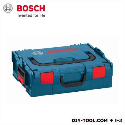 ボッシュ L-BOXX  M (mm):(W)442×(D)357×(H)151 L-BOXX136