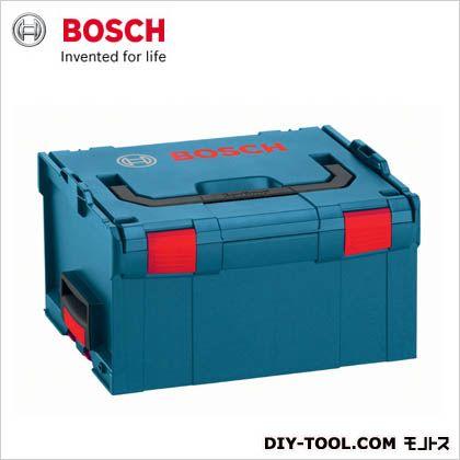 ボッシュ L-BOXX  L (mm):(W)442×(D)357×(H)253 L-BOXX238