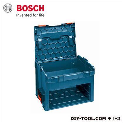 LS-BOXX(引き出し・トレイ用)ボックス (mm):(W)442×(D)357×(H)321 (LS-BOXX306)
