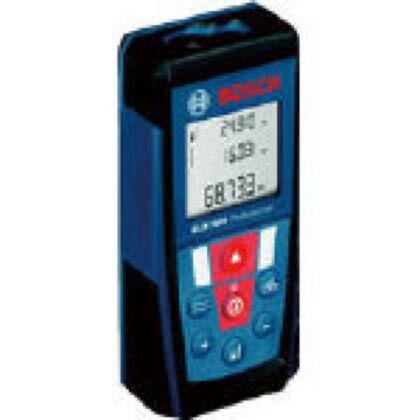 レーザー距離計 キャリングバッグ付  全長:600mm GLM7000
