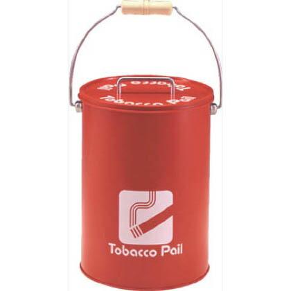 タバコペール (×1個) (CPZ10)