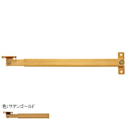 レバーストッパー 面付 SG 312mm No.1500N-5