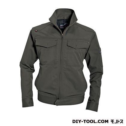 ジャケット ストームグレー 3L 1201