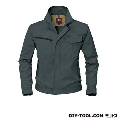 ジャケット クーガー L 6081
