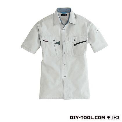 バートル 半袖シャツ シェル 3L 7065