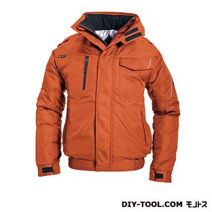 防寒ジャケット マーベリック 3L 7210