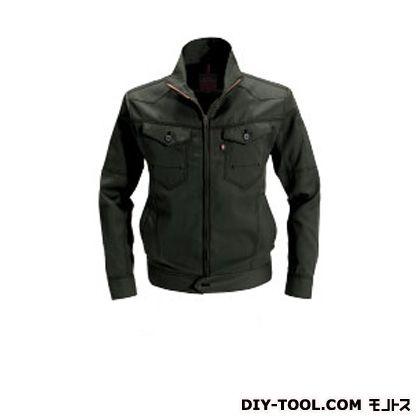 ジャケット ザック M 1511