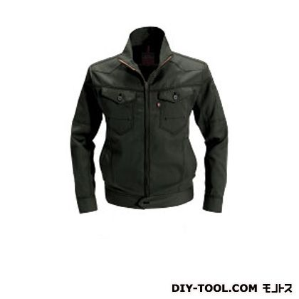 ジャケット ザック 3L 1511