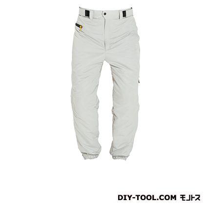 バートル 防寒パンツ シルバーフォックス S 2112  ヶ