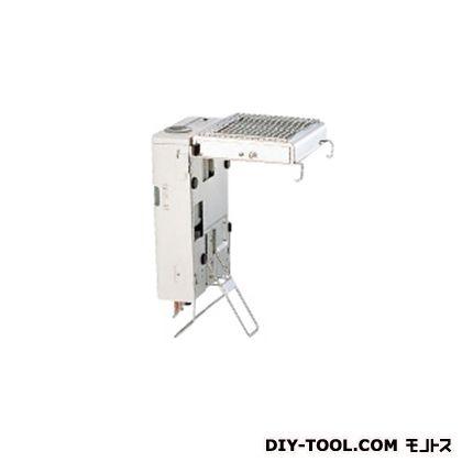 床暖力セット (UPK-10)