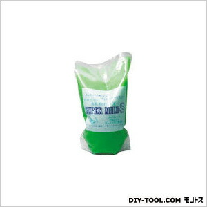 アロエストスーパーマイルドS(詰替用) 2kg (NO10043)