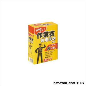 コスモビューティー 作業衣洗剤WC-MC  2.1kg 35100180