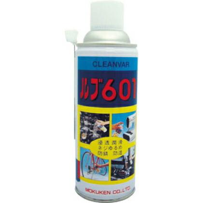 コスモビューティー ルブ601  420ml 1458
