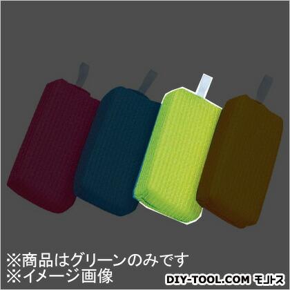 Newカラークリーナーグリーン (×1個)   KKG