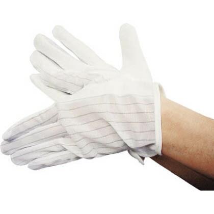 静電防止手袋 (AS301M)