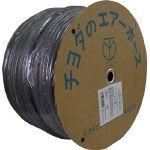 チヨダ ブレードホース 6.5mm/50m巻 AH6.5GR50 1巻   AH6.5GR50 1 巻