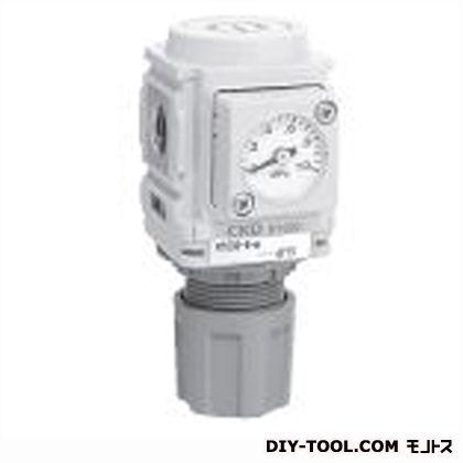 レギュレータ 白色シリーズ  奥行×高さ:40×93mm R1000-8-W-B3W